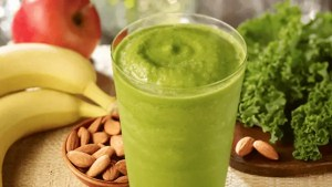 King Kale Smoothie