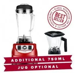 Froothie Optimum 9400 Blender