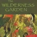 Jackie-French-Wilderness-Garden