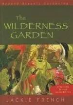 Jackie-French-Wilderness-Garden
