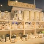 BIOME-naked-beauty-bar-diy-skin-care