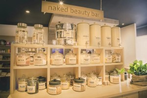 BIOME-naked-beauty-bar-diy-skin-care