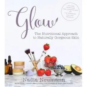 book-glow-nadia-neumann-biome-australia