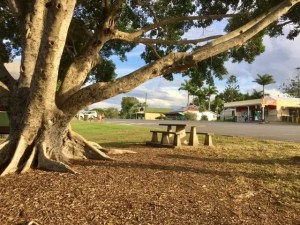 Rosedale QLD town | Property for Sale