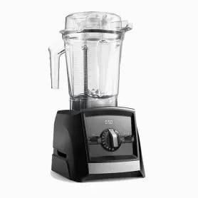 Vitamix-Ascent-A2500i-blender