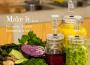 Make-your-own-fermented-vegetables-kombucha-kefir-yoghurt