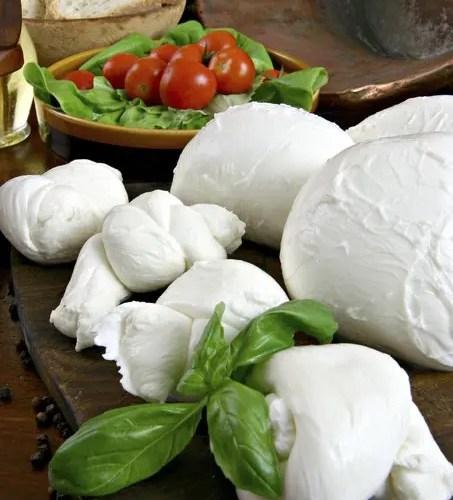 DIY-Mozzarella-Cheese-30-minutes-recipe