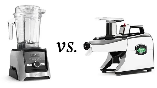 Juicing-vs-Blending-which-is-better