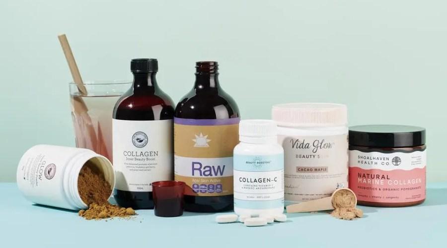 alternative-collagen-supplements-bone-broth