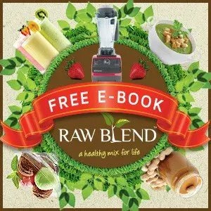 rawblend-vitamix-free-ebook