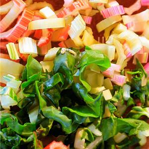 chopping-vegetables-vitamix-blender-australia