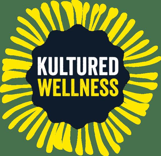 Kultured Wellness Australia