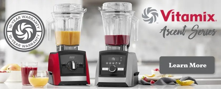 rawblend-vitamix-ascent-blender-10-year-warranty-australia