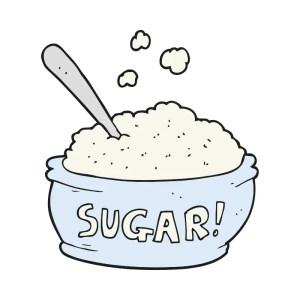 sugar-and-gut-health