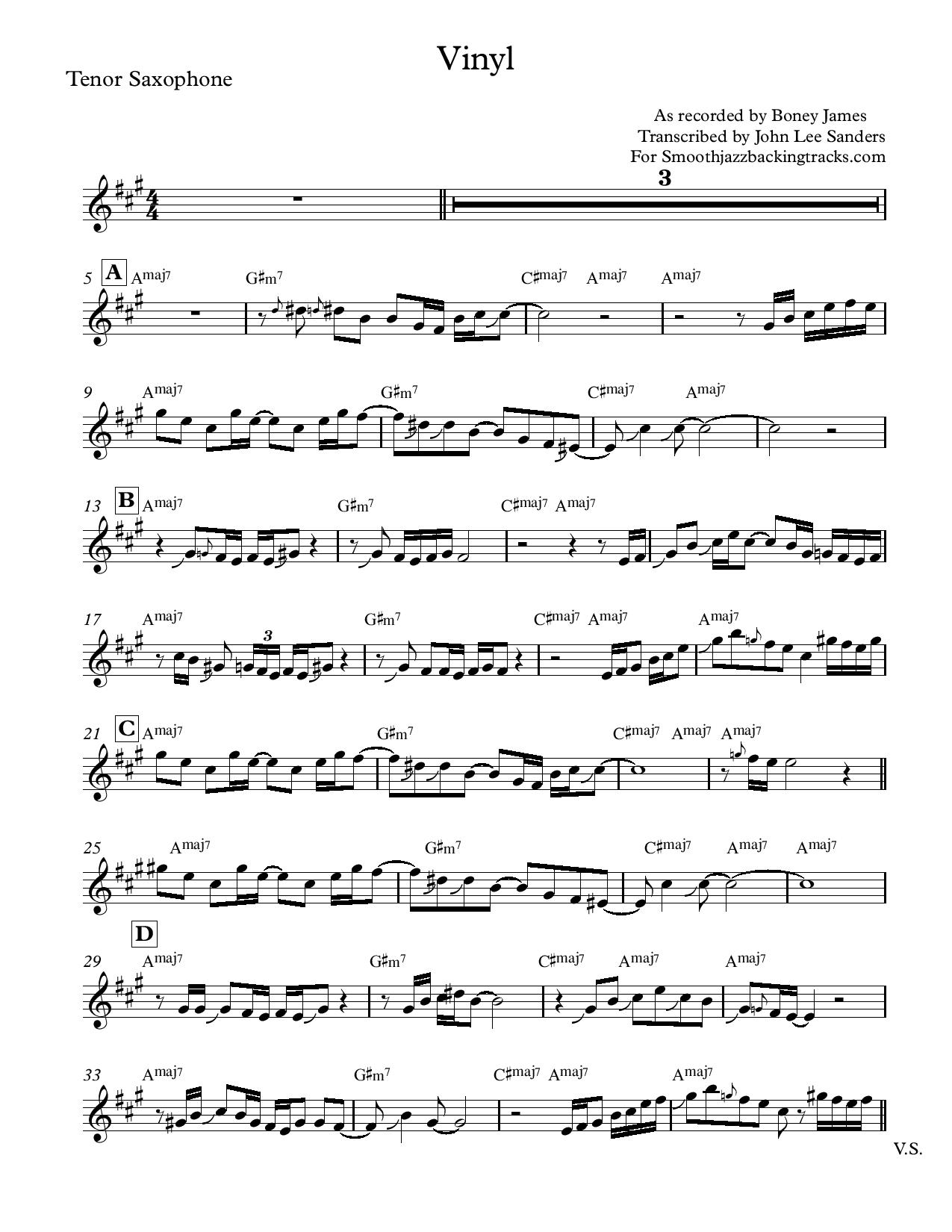 Music Sheet Drumline Sheet Music