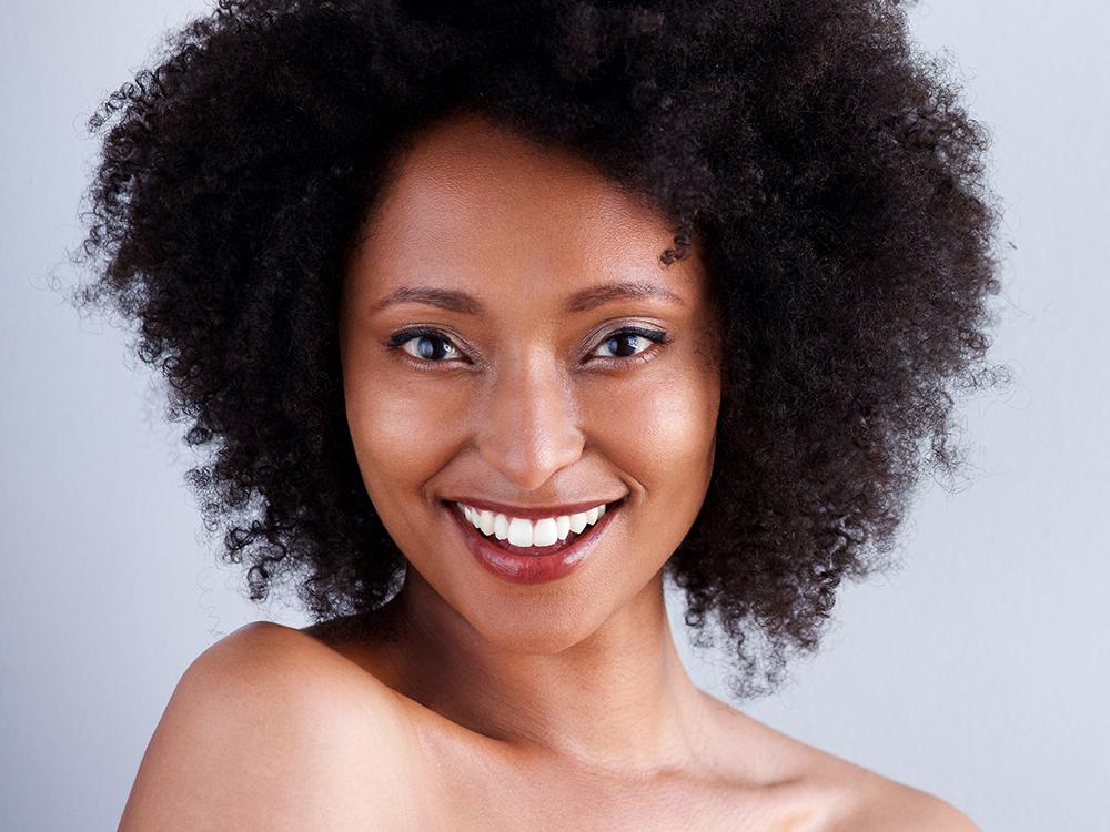 Electrolysis Hair Removal Albany, NY