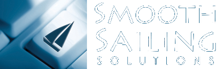 Smooth Sailing Solutions