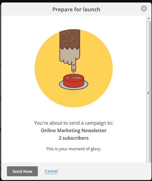MailChimp-Send-Email-Campaign