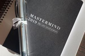 Lessons Learned at Mastermind