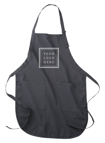 Customizable Apron from Smoreclothing.com