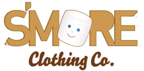 S'more Clothing Co