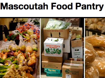 Mascoutah_Food_Pantry___Operated_by_Concerned_Christians