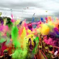 Runordye-chantilly2
