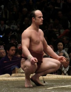Takanoyama_2012