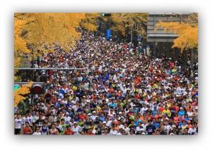 yokohama-marathon1