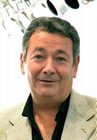 Claude Ciari-2