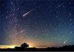 流星群は意外と頻繁に見れる?主な流星群が見れる時期や肉眼で見るときのコツなどについて