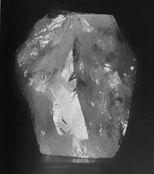 Cullinan diamond-1