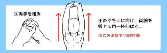 katakori ni yokukiku taiso-1