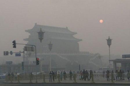 PM2.5-s