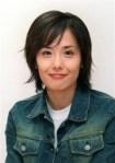 富田靖子は堺雅人と交際していた!?現在の夫や本名、経歴などについて