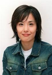 tomira yasuko-1