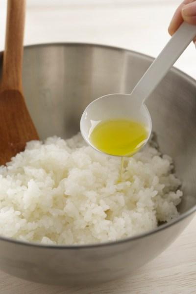 oil onigiri-2