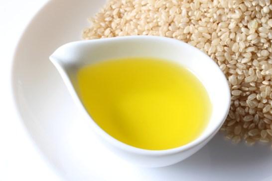 oil onigiri-s