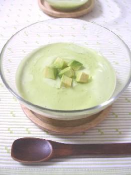 hatimitu abokado yo-guruto-2
