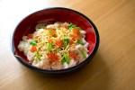 6月27日はちらし寿司の日!五目寿司、ばら寿司との違いとは?