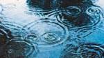 知っておいて損はない雑学!雨はどこから落下したかによって名称が異なる
