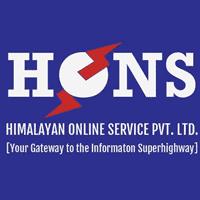 HONS-Web