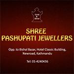 Shree-Pashupati-Jewellers