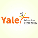 Yale Education Consultancy