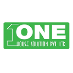 onehousesolution-1