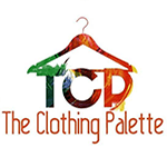the-clothing-palette