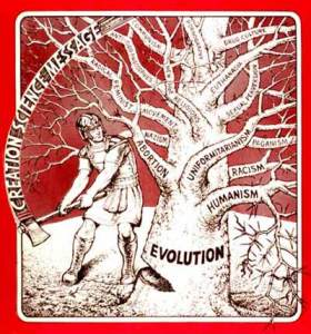 evolution-treeofevil