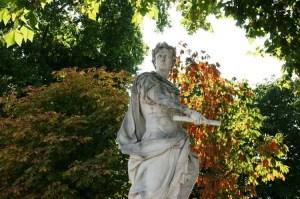 julius-caesar-492482_1280