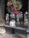 Pauline in Ledbury