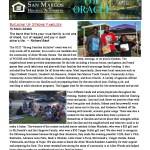 thumbnail of SMHA Oracle – July 2018